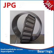 Chinsese Chrome Steel & Stainess Steel 15101/15245 15118/15245 15123/15245 Taper Roller Bearing