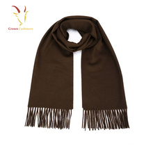 fashion triangle cashmere scarf,Cheap Big cashmere scarf