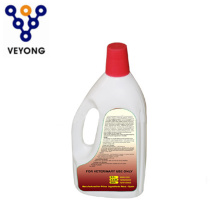 Medicina Veterinaria Albendazole Suspension 2.5L