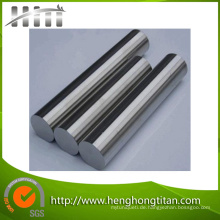 Bester Preis für ASTM B348 Industrial Grade 2 Titanium Rod