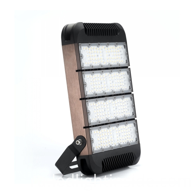160W-1led flood light 650
