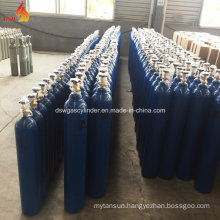 40L China Cheap Price Oxygen Cylinder