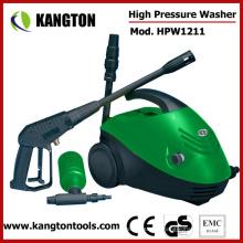 Limpador de Kangton do líquido de limpeza do carro elétrico 55bar