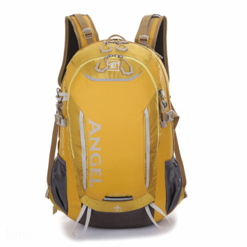 ransel hiking rali anti mikrob