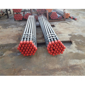 Horizontal Directional Drill Drillrods