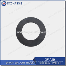Genuine Daihatsu Light Truck Side Gear Washer DF-A19