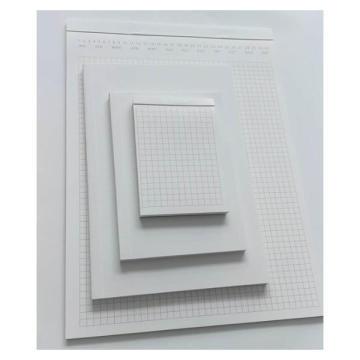 Водонепроницаемая каменная бумага для ноутбука в мягком переплете