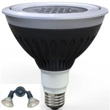 25W LED Outdoor Lighting PAR38 Nw IP67