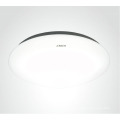 Lumière de plafond de lampe de la puce LED 12W / 18W / 24W LED