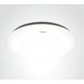 Operação Simples e Instalação Conveniente Luz LED Montada no Teto de 12W