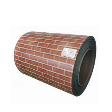 0.48mm ppgi prepainted gi steel coil ppgi ppgl dx51d z275 prepainted galvanized steel coil