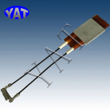 PTC Heating Film PTC ceramic heating element