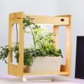 20W led desk grow light for home use
