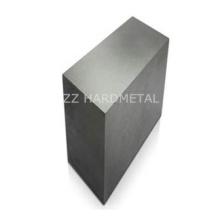 High Quality Tungsten Carbide Plates