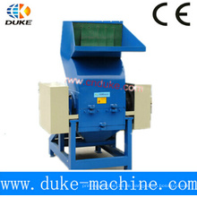 Hochwertige Kunststoff-Film-Recycling-Maschine (GSL-75)