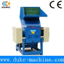 Машина рециркуляции пленки пленки высокого качества (GSL-75)