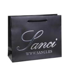 China Wholesale Wholesale promocional juta compras sacola