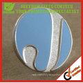 Soft Enamel Badge decorative label pin badge