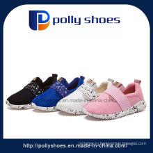 Летняя мода Non-Slip фонда EVA Детская обувь