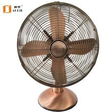 Table Fan-Floor Fan-Electrical Fan