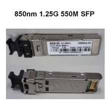 Planet Compatible Mgb-Sx SFP Transceiver Module