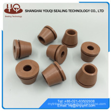 Water treatment industry Seal Silicone Best Price Seals Viton