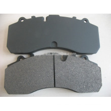 Top Quality Heavy truck Brake Pads 29059 for DAF IVECO MAN