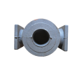 Custom manufacturing OEM precision stainless steel boat parts