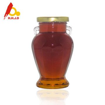 Best Honey In Bottled Promo