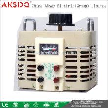 TDGC2 TDGC2J TSGC2 TSGC2J Motorgetriebener automatischer Spannungsregler