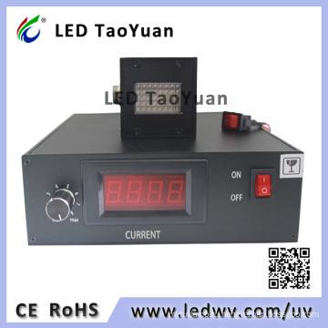 УФ LED Лампа системы 385nm 100Вт