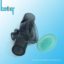Guarda-chuva de borracha de silicone / diafragma / membrana / válvula de cogumelo