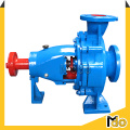 High Rise Centrifugal Clean Water Pump
