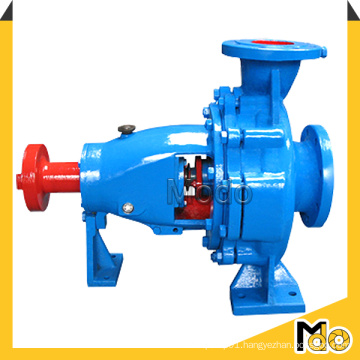 Long Distance Centrifugal Water Pump