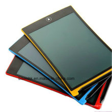 8,5 polegadas Boogie Board Paperless LCD Escritor, Tablet Memo Pads Ewriter