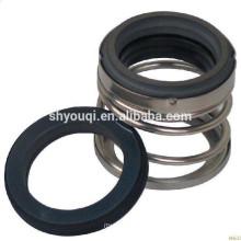 2018 Stainless steel shaft seal water Oil seal,Water pump mechanical seals, Water Pump Oil seal for water pumps seal