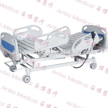Hospital Adjustable Electric Bed Remote Control