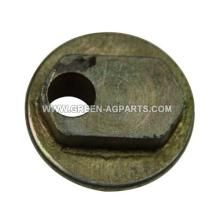 A48430 John Deere Right Hand Cam Bushing for 7200 Closing Wheel Arm
