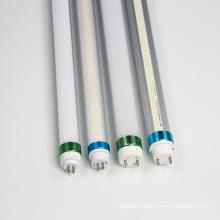 Adjustable And Shelf Life 3-5 Years 220-240v/ac 100-240v/ac China Led T5 Tube