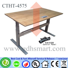 height adjustable office table desk cocktail tables for sale portable study table