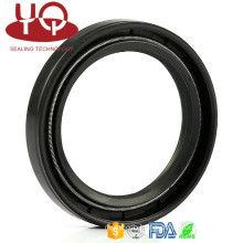 NBR rubber nitrile oil seal JCB Motorcycle rear wheel Oil Seals Repair sealing parts kit