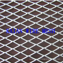 Expanded Aluminium Mesh --- Anping 30 years factory supplier