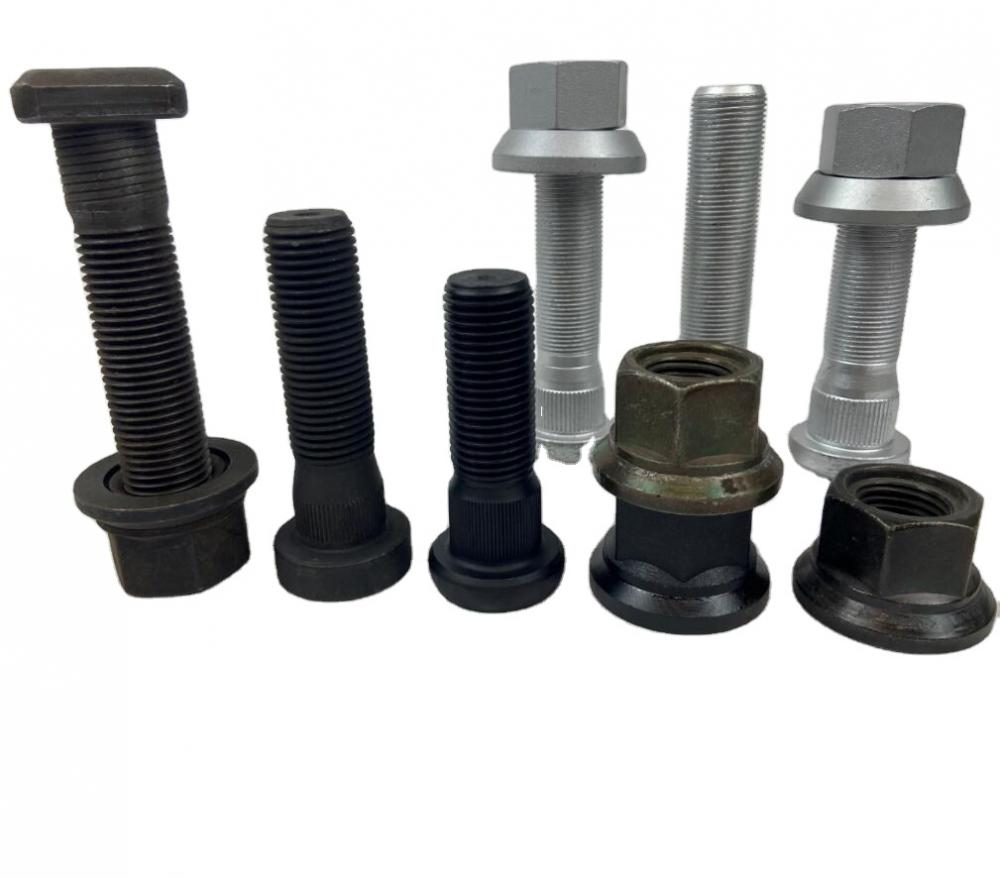 1368695 1528712 Nuts And Bolts Price 3 Jpg