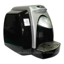 Prototipo de demostración profesional para productos electrodomésticos (LW-02192)