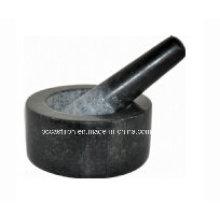 Fournisseur de mortiers et de pate de taille mini