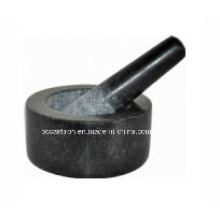 Mini Size Mortars and Pestles Supplier