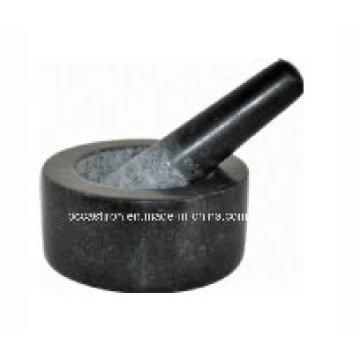 Mini Size Mortars and Pestles Supplier