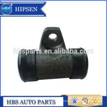 cylindre de roue de frein pour VW OEM refroidi par air # 211-611-047C empi # 98-6207-B