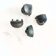 L2 R2 L1 R1 Spring Trigger Boutons Ressort De Remplacement Fit Pour PS4 1200 / JDM-030 Playstation 4 PS4 Contrôleur