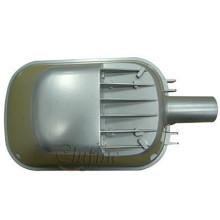 High Quality LED Flood Lamp Parts